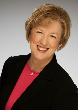 Kathy Liszewski