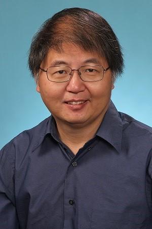 Xiaobo Wu
