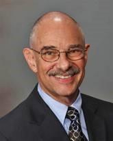 Benjamin Schwartz MD PhD