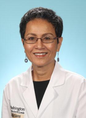 Christine Pham MD